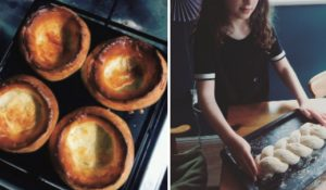 Young Carers Cookbook